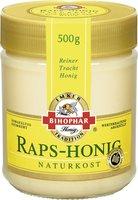 Bihophar Raps-Honig (500 g)