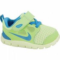 Nike Free 5.0 TDV