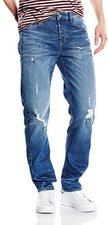 Cross Jeanswear Jack Jeans