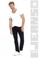 Cross Jeanswear Johnny