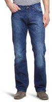 Cross Jeanswear Antonio dark used
