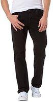 Cross Jeanswear Antonio blackblack