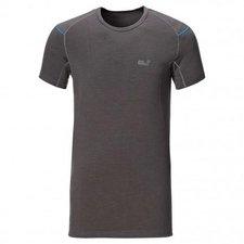 Jack Wolfskin Merino T-Shirt Men