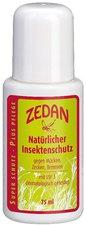 MM Cosmetic Zedan SP Rollstift (75 ml)