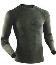 X-Bionic Combat Energizer Long Sleeves Men