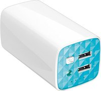 TP-Link Power Bank TL-PB10400