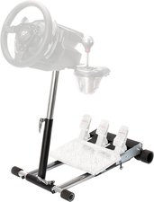 Wheel stand pro Wheelstand Pro für Thrustmaster T500RS Deluxe V2