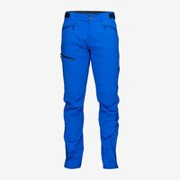 Norrona Falketind Flex1 Pants Electric Blue