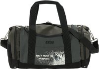 4You Sportbag Function Wilderness