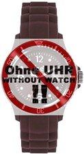 Ice Watch SW S.12 22 mm Ersatzband