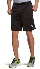 Puma King Training Shorts