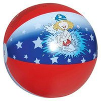 Royalbeach Strandball 50 cm