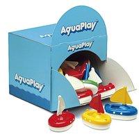Aquaplay Schiff (287)
