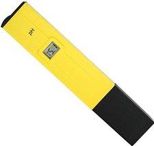 OCS.tec PH-Meter PH-009-I (Premium)