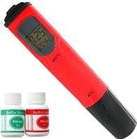 OCS.tec PH-Meter PH-009-III (Premium)