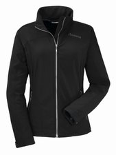 Schöffel Rosalie Jacket Women Black