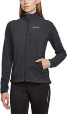 Marmot Wm´s Tempo Jacket Black