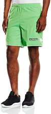 Kappa Borussia Mönchengladbach Away Shorts 2014/2015