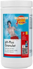 Summer Fun pH Plus Granulat 1,2 kg
