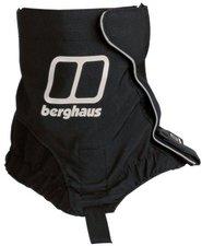 Berghaus Limited Glacier