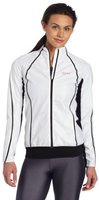Gore Magnitude Windstopper Active Shell Lady Jacke