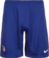 Nike Atletico Madrid Shorts