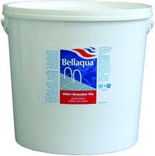 Bellaqua Chlor Granulat Fix 10 Kg