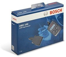 Bosch Automotive OBD 100