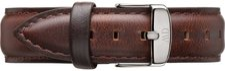 Daniel Wellington Bristol Nylon Armband 18mm (0811DW)