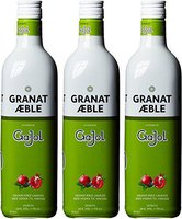 Ga-Jol Original Apple 0,7l 30%