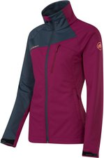 Mammut Cellon Winter Jacket Women