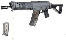 German Sport Guns SIG 552 Commando