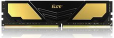 Team Group Elite Plus 8GB DDR4-2400 CL16 (TPKD48GM2400HC1601)