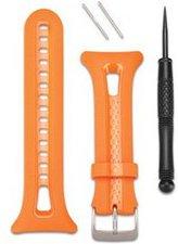 Garmin Ersatz Armband für Forerunner 10 orange