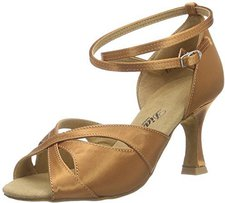 Diamant Dance Shoes 141-087