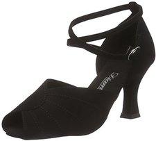 Diamant Dance Shoes 027-060