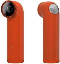 HTC RE orange