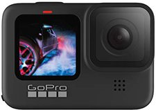 GoPro HERO (CHDHA-301)
