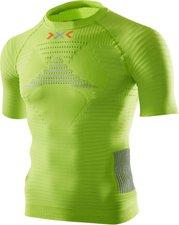 X-Bionic Runwear Effektor Power Shirt