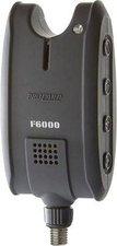 Cormoran Pro Carp F-6000