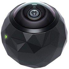 EyeSee360 360Fly