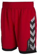 Hummel Technical X Shorts rot