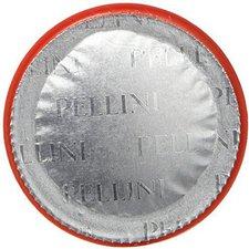 Pellini Top 100 % Arabica Kapseln (10 Port.)