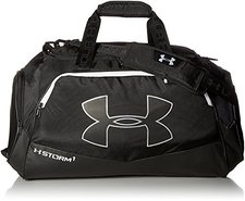 Under Armour Undeniable Duffel S
