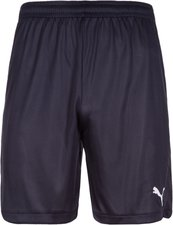 Puma Velize Shorts dunkelblau