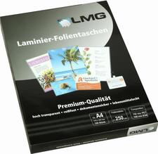 LMG LMGA4-250