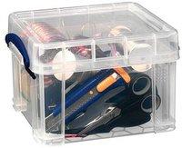 Really Useful Produc Box 3 Liter