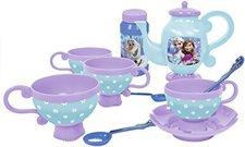 Jakks Pacific Disney Frozen Seifenblasen Teeservice