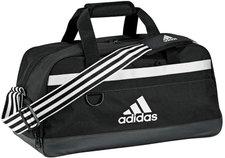 Adidas Tiro15 Teambag S black/white (S30245)