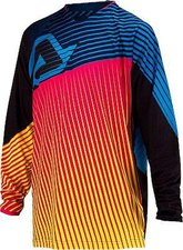 Acerbis Ltd Edition Jersey